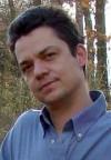 Bc. Václav Koudela, MBA