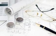 Projekce a Inženýring